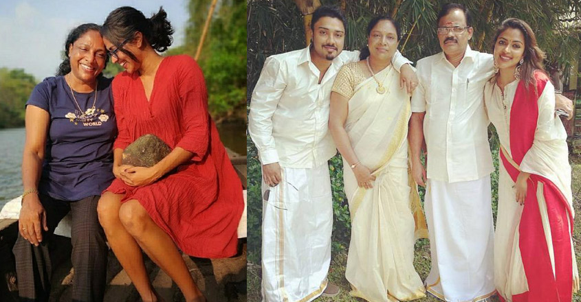 amala-paul-family-mother-1