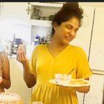 nakshara-rainbow-cake