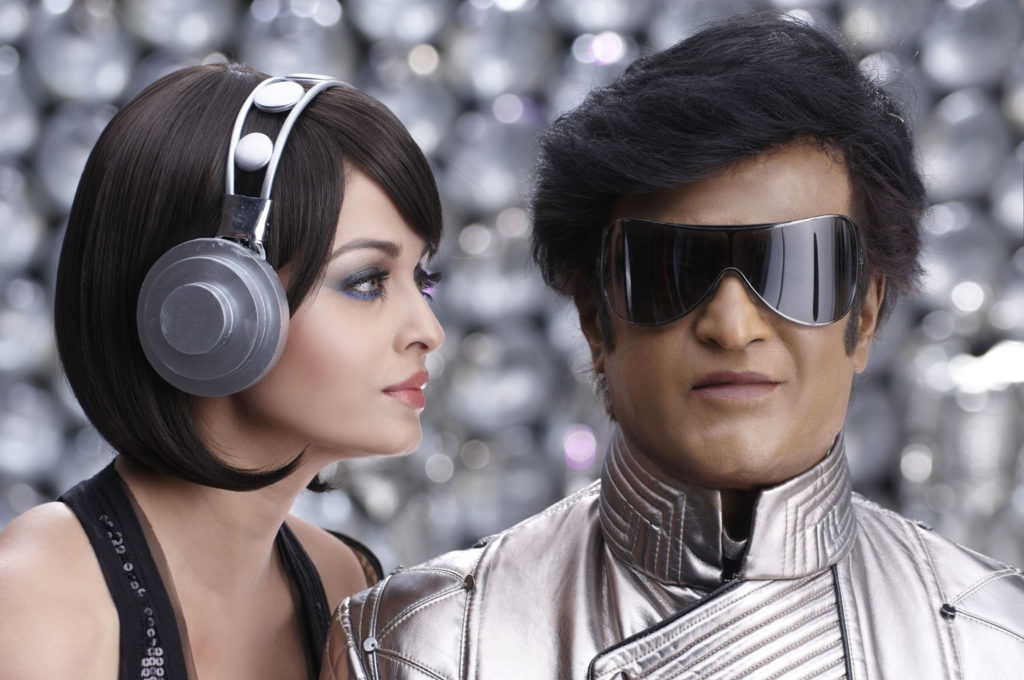 Endhiran-robot-high-quality-photo-5