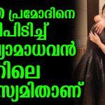 namitha hug kavya
